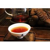 Какой самый полезный чай в мире