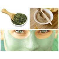 Влияние зеленого чая на кожу