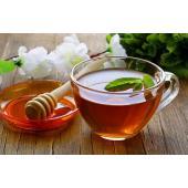 С чем пить чай полезнее - Интернет-магазин Zavarka