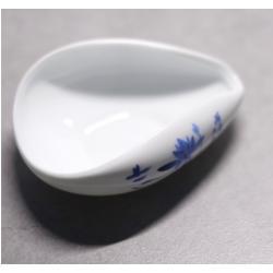 "Чахэ ""Коробочка для знакомства с чаем"" с рисунком Пруд"