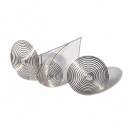 Сито-фильтр (спираль) для носика чайника