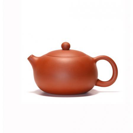 Чайник №1656, исинская глина, 400 мл