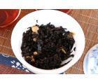Пуэр Шу «Моли Хуа Сяо Точа», пуэр с жасмином, Мин Кан №19