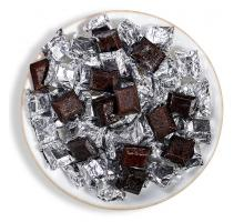 Смола Пуэра (Ча Гао) Шен 0.5 грамм