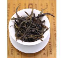 Фэн Хуан Дань Цун (Одинокие кусты с гор Феникса) слабой обжарки Высший сорт