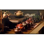 Анатомия чайника: виды крышек для чайника