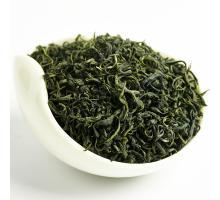 Би Ло Чунь (Изумрудные спирали весны) отборный