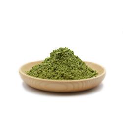Зеленый Матча Классик банка 100 грамм