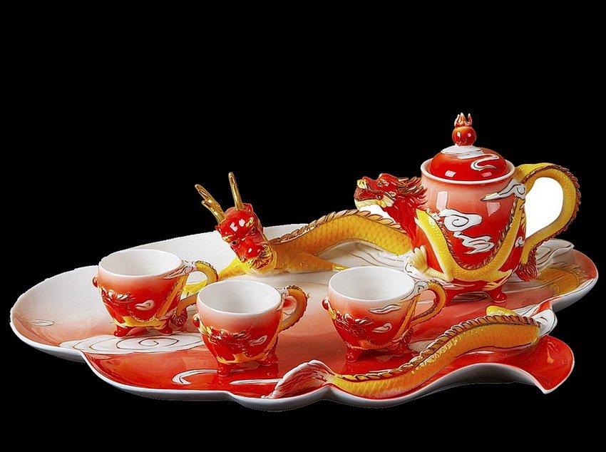 ближайшее картинка китайская посуда высоком разрешении обои