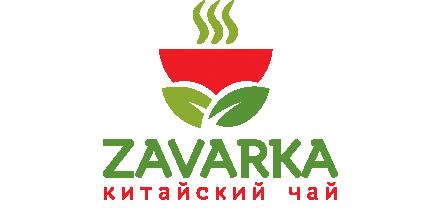 "Интернет-магазин китайского чая ""ZAVARKA"""